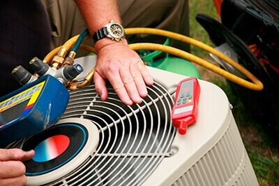 Emergency AC Repair Contractor Around Ann Arbor MI | Air Temperature Control - actestingsmaller