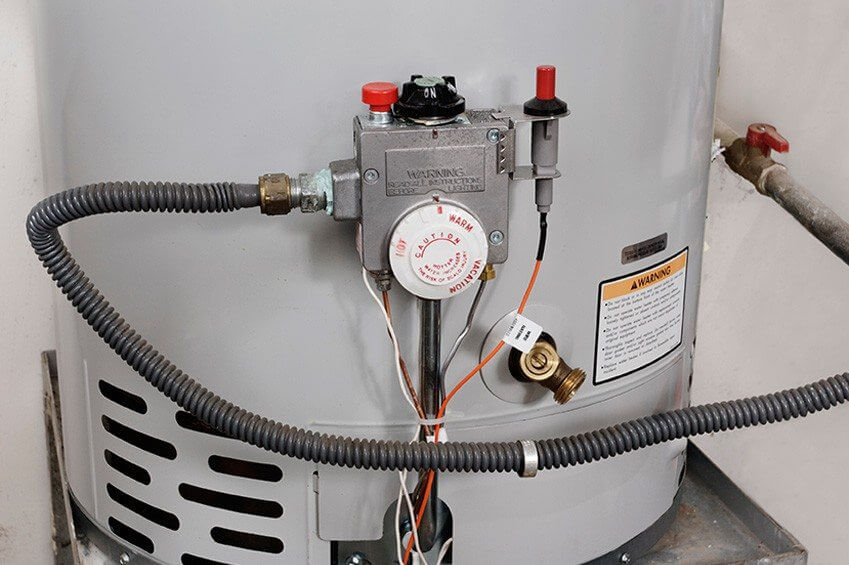 Water Heater Installation and Repairs Belleville MI - Tankless Water Heaters - heaterh2o